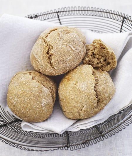 Börjadagenbra-bröd