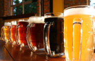 Ekologisk malt till öl